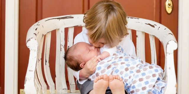 Чем лечить псориаз при беременности