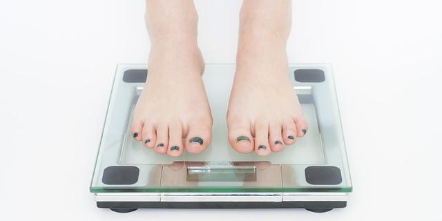Калькулятор веса для Диеты Дюкана  рассчитайте диету