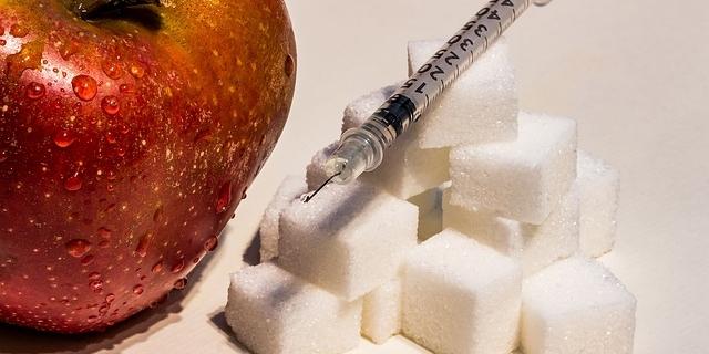 Энтеросгель при сахарном диабете