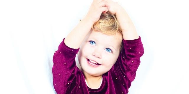 Как давать Энтеросгель детям в 1 год? Энтеросгель для детей: инструкция по применению