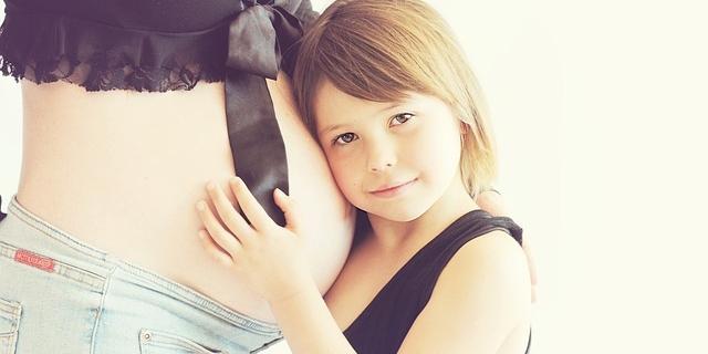 Можно пить энтеросгель при беременности