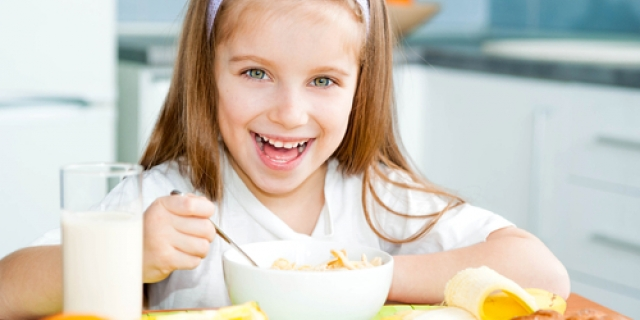 Калорийность белки жиры тортик творожный