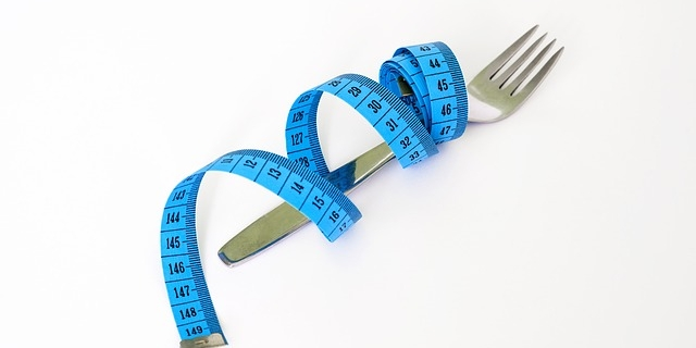 белковая диета плюсы минусы