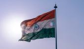 В Индии растёт число случаев «чёрной плесени»