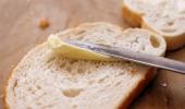 Медики рассказали об особенностях питания при постковиде