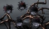 Тяжесть коронавирусной инфекции зависит от наследственности