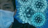 Коронавирус может изменить жизнь переболевших навсегда