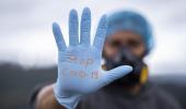 Доводы конспирологов о природе коронавируса не выдерживают критики