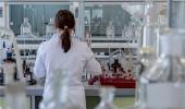 Учёные выяснили, как время года влияет на коронавирус