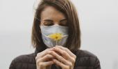 Переболевшие коронавирусом рассказали о необычном расстройстве обоняния