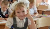 Заболеваемость ОРВИ среди школьников начнут отслеживать по-новому