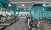 Фитнес-центры готовы помочь с реабилитацией после COVID-19