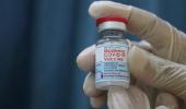 Когда в России появятся зарубежные вакцины от COVID-19?
