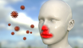 Российская система поможет диагностировать COVID-19 и пневмонию за 5 минут