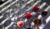 Пристрастие к выпивке увеличивает риск и тяжесть коронавируса