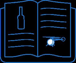 Как правильно пить энтеросгель при похмелье?
