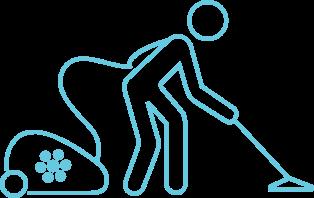 Энтеросгель – инструкция по применению детям и взрослым
