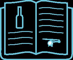 Энтеросгель от алкогольного отравления: применение при похмелье. Отзывы