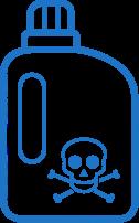 Отравление нитратами арбуза симптомы