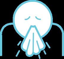 Сколько времени принимать энтеросгель при аллергии — Все про аллергию